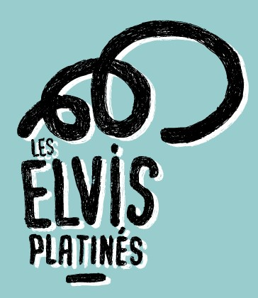 Les Elvis