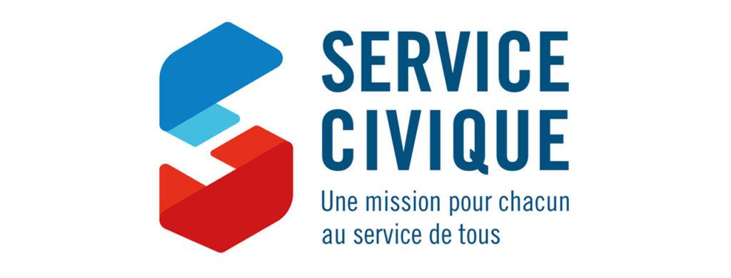 Offre de service civique – Accompagnement au développement d'actions de médiation culturelle